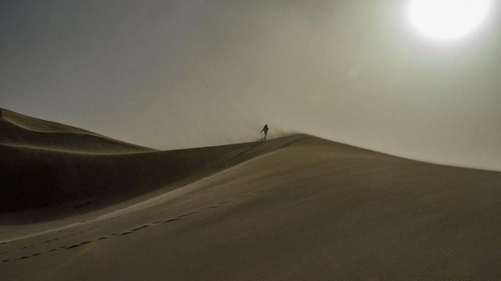 mongolia deserto 2